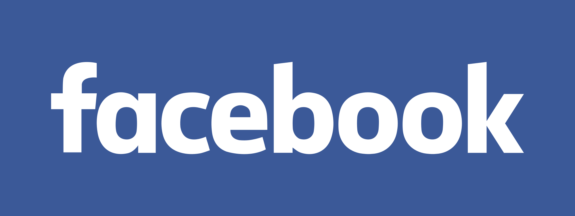 Facebook, Video, Videoplayer, Musik, Music, Streaming, Stream, Social Media